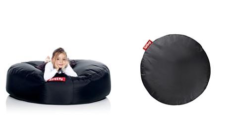 Fatboy Island Bean Bag - Bloomingdale's_2