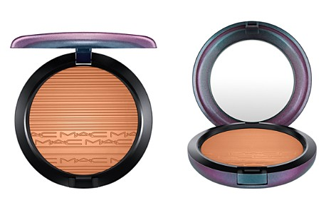 M·A·C Extra Dimension Bronzing Powder, Mirage Noir Collection - Bloomingdale's_2
