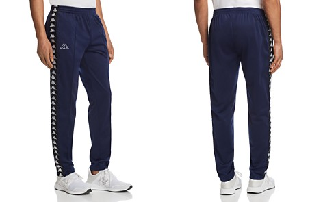 KAPPA Banda Astoria Track Pants - Bloomingdale's_2