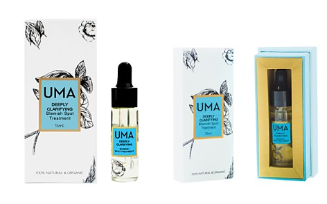 Uma Oils Deeply Clarifying Spot Treatment - Bloomingdale's_2