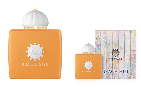 Amouage Beach Hut Woman Eau de Parfum - Bloomingdale's_2