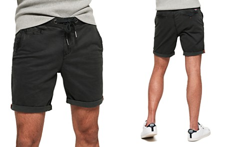 Superdry Sunscorched Shorts - Bloomingdale's_2