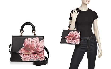 Ted Baker Tranquility Satchel - Bloomingdale's_2