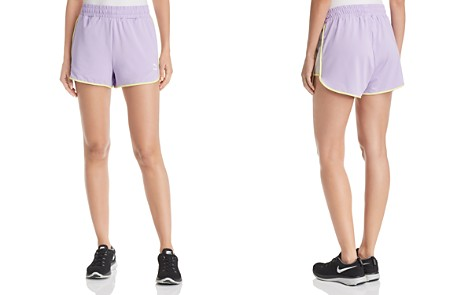 PUMA Summer Reload Shorts - Bloomingdale's_2