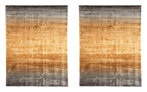 Jaipur Retrograde Collection Amelia Area Rug, 5' x 8' - Bloomingdale's_2