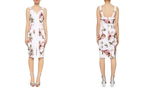 Ted Baker Irasela Harmony Dress - Bloomingdale's_2