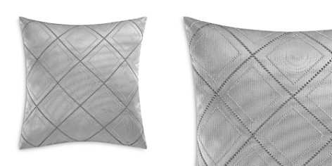 "Charisma Etienne Decorative Pillow, 20"" x 20"" - Bloomingdale's_2"