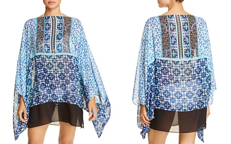Profile by Gottex Dress Swim Cover-Up - Bloomingdale's_2