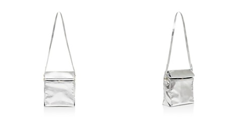 ban.do What's For Lunch? Metallic Crossbody Bag - Bloomingdale's_2