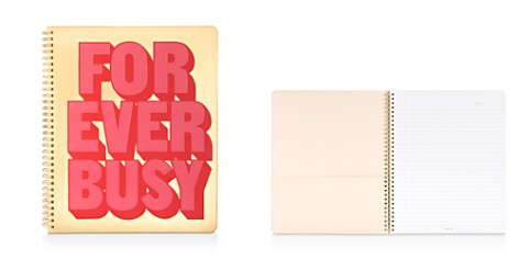 ban.do Forever Busy Large Notebook - Bloomingdale's_2