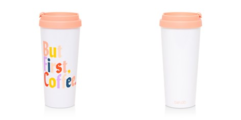 ban.do But First Coffee Thermal Mug - Bloomingdale's_2