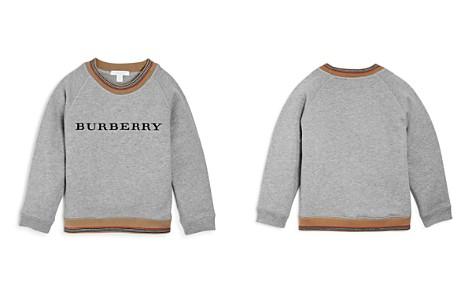 Burberry Boys' Hectore Sweatshirt - Little Kid, Big Kid - Bloomingdale's_2