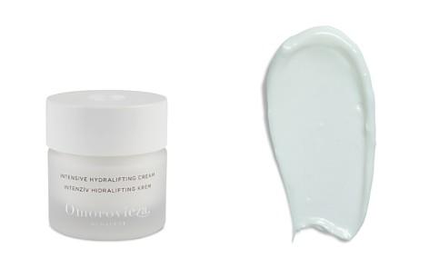 Omorovicza Intensive Hydralifting Cream - Bloomingdale's_2