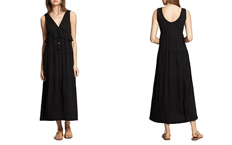 Sanctuary Delphina Tiered Maxi Dress - Bloomingdale's_2