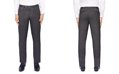 Ted Baker Beektro Regular Fit Suit Pants - Bloomingdale's_2
