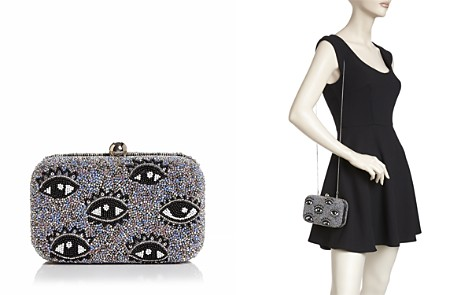 From St Xavier ICU Beaded Box Clutch - Bloomingdale's_2