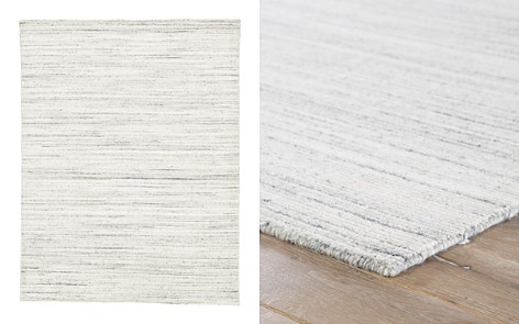 Jaipur Madras Area Rug Collection - Bloomingdale's_2