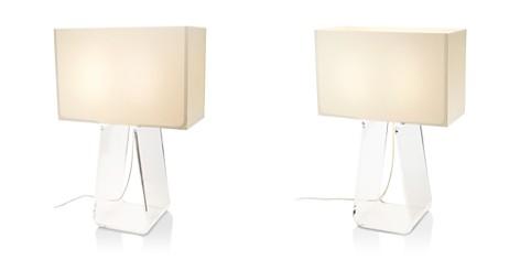 Pablo Tube Top Table Lamp - Bloomingdale's_2