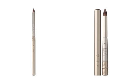 ILIA Defining Lip Brush #3 - Bloomingdale's_2