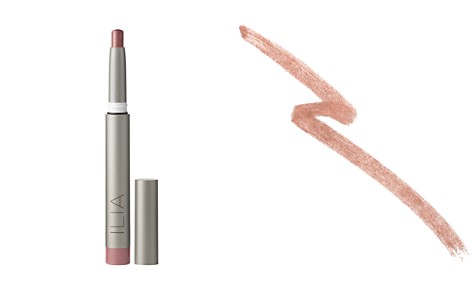 ILIA Silken Shadow Stick - Bloomingdale's_2