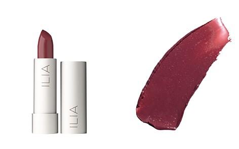 ILIA Tinted Lip Conditioner SPF 15 - Bloomingdale's_2