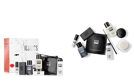 Erno Laszlo The Iconics Bestsellers Gift Set - Bloomingdale's_2