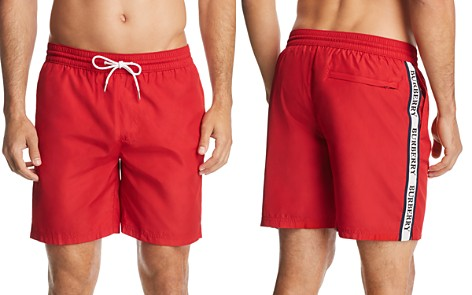 Burberry Guildes Swim Trunks - Bloomingdale's_2