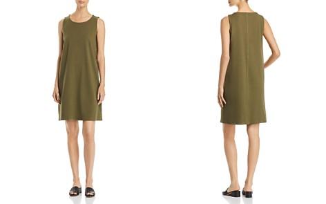 Eileen Fisher Tank Dress - Bloomingdale's_2