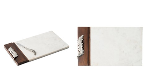 Juliska Merriam Serving Board & Spreader - Bloomingdale's Registry_2