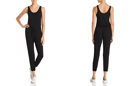 BB DAKOTA Aileen Drawstring Jumpsuit - 100% Exclusive - Bloomingdale's_2