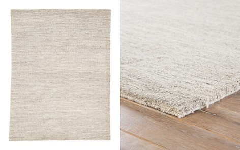 Jaipur Cybil Area Rug Collection - Bloomingdale's_2
