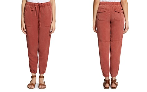 Sanctuary Victory Jogger Pants - 100% Exclusive - Bloomingdale's_2