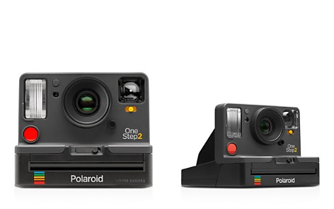Polaroid Originals OneStep 2 Viewfinder i-Type Camera - Bloomingdale's_2