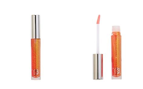 Winky Lux Disco Kitten Lip Gloss - Bloomingdale's_2