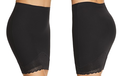 Simone Pérèle Top Model High-Waist Shaper Skirt - Bloomingdale's_2