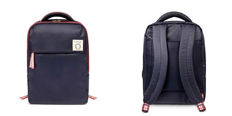 "Lipault - Paris Ines De La Fressange 15"" Laptop Backpack - Bloomingdale's_2"
