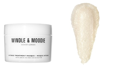 Windle & Moodie Intense Treatment Masque - Bloomingdale's_2
