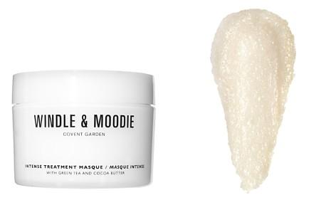 Windle & Moodie Intense Treatment Masque - Bloomingdale's_2