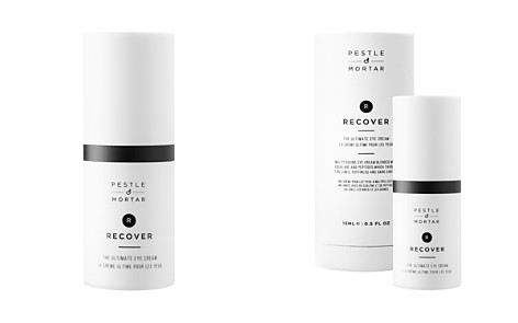 Pestle & Mortar Recover The Ultimate Eye Cream - Bloomingdale's_2