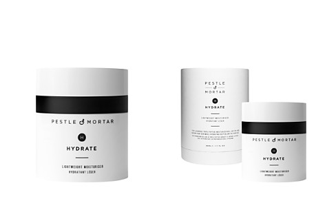 Pestle & Mortar Hydrate Lightweight Moisturizer - Bloomingdale's_2