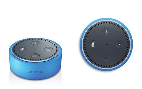 Amazon Echo Dot Kids Edition - Bloomingdale's_2