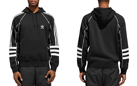 adidas Originals Authentic Hooded Sweatshirt - Bloomingdale's_2
