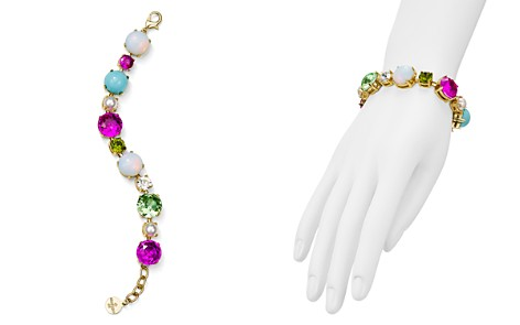 RJ Graziano Multicolor Faceted Bracelet - Bloomingdale's_2