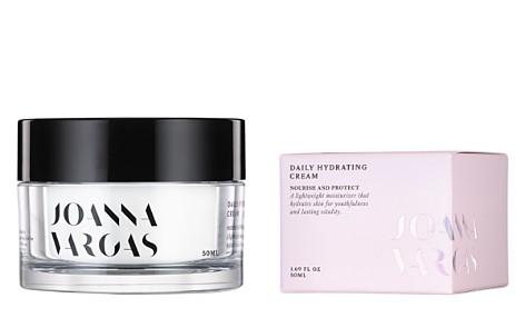 Joanna Vargas Skincare Daily Hydrating Cream - Bloomingdale's_2