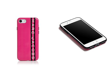 MARC JACOBS iPhone 8 Case - Bloomingdale's_2