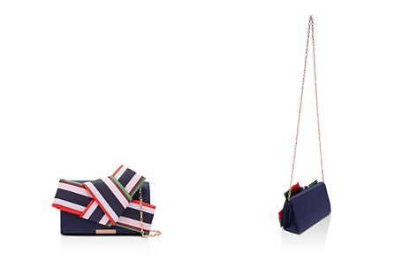 Ted Baker Dannyy Bay of Honor Knot Bow Evening Bag - Bloomingdale's_2
