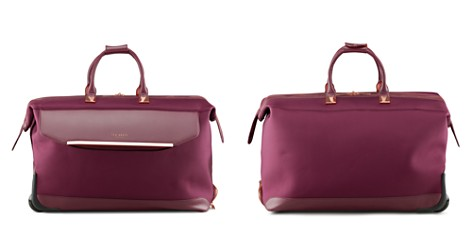 Ted Baker Women's Albany Softside Holdall Bag - Bloomingdale's_2