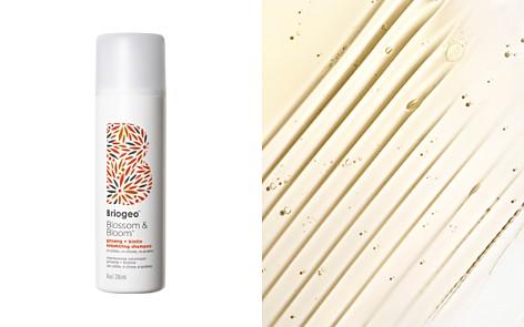 Briogeo Blossom & Bloom Ginseng + Biotin Volumizing Shampoo - Bloomingdale's_2