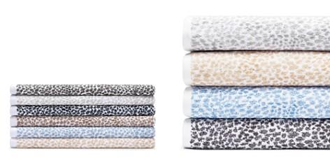 Matouk Nikita Towel Collection - Bloomingdale's_2