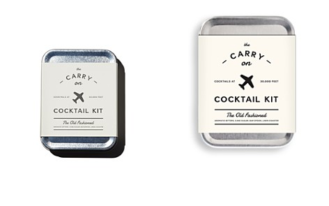 W&P Design The Carry-On Cocktail Kit, Old Fashioned - Bloomingdale's_2